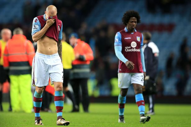 Aston Villa to Close Doors Permanently Villa-crap-1