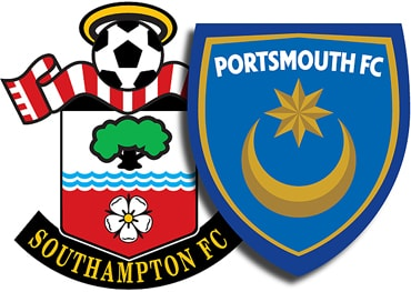 Southampton To Merge With Portsmouth